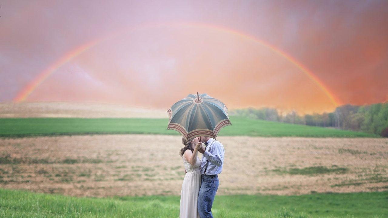 遠距離恋愛のベストな会う頻度を解説【ずっと一緒にいるために重要】アイキャッチ画像