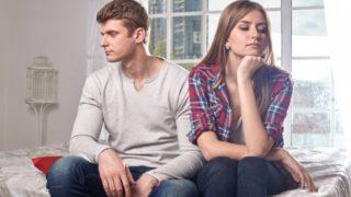 遠距離恋愛のすれ違いを解消するコミュニケーション方法