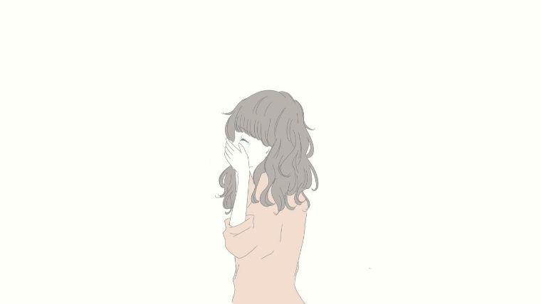 遠距離_寂しい_アイキャッチ