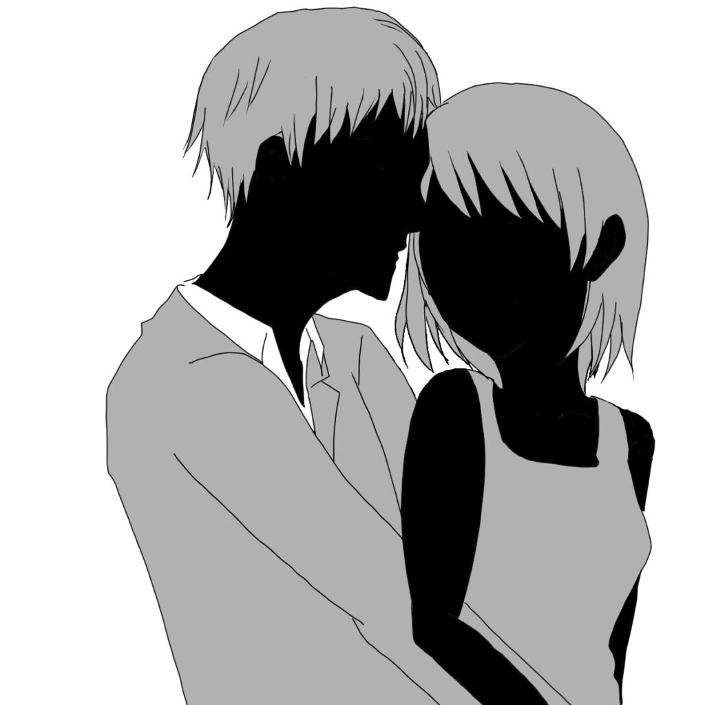 【事実】遠距離恋愛中の浮気は当たり前?【当たり前だと言われる3つの理由】H2-1画像