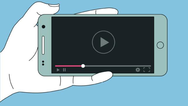 【超便利】遠距離恋愛を最高に充実させる動画配信サービスU-NEXT【無料体験あり】