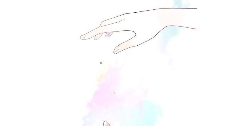 理想の人【H2】
