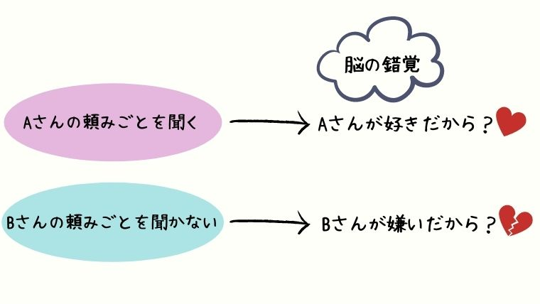 遠距離_片思い_H2-1